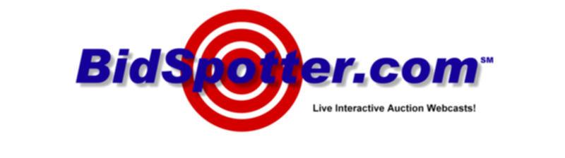 www.bidspotter.com