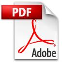 pdf-128x128.jpg